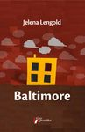 Baltimore English